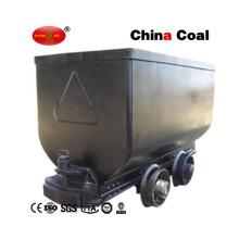 0 China Coal Mgc 600mm 900mm Fixed Mine Car