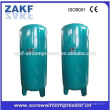 Воздушный компрессор бак сосуда под давлением 300 литров, давление 8-10 бар