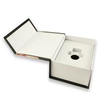Card Board Customzied Offsetdruck Produktverpackung