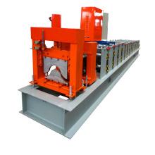 Rolo da folha de XINNUO PPGI que forma o tampão da máquina / 312 Ridge que faz a máquina