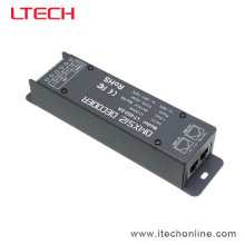 LTECH DMX-PWM DECODEUR CV - LT-853-6A