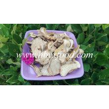 Wild Dried Porcino Mushroom