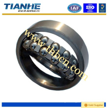1300 self-aligning ball bearing price from bearing suppliers