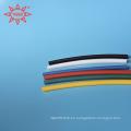 Venta al por mayor Plastic Colors Insulation 1.5mm Heat Shrink Tubing