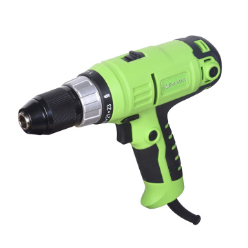 400w 3/8-Inch 2-Speed ​​Speed ​​Drill Driver