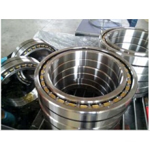 Anti Friction Self Aligning Roller Bearing High Speed 23988 Cck/W33
