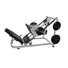 Equipo de gimnasio para Press de pierna lineal (HS-1029)