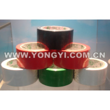 PVC-Markierungsband (JPVC130)