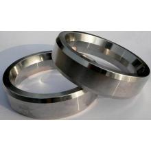 Gasket Oval Ring Asme B16.20 Soft Iron Nace Mr0175/ISO 15156