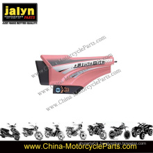 Motorcycle Side Cover Left for Wuyang-150