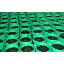 Seaweed Fertilizer Liquid