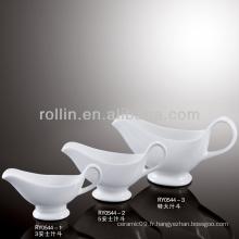 Cuisinière à thé