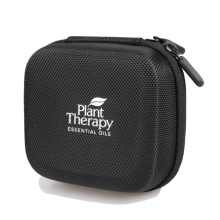 Portable Shockproof Elegant Essential Oil Custom Luxury Cosmetic Packaging Boxes