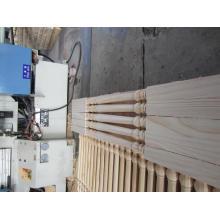 Korea Market Post /40X40X900 Finger Joint Post