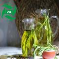 huile essentielle de thym naturel pour la perte de cheveux