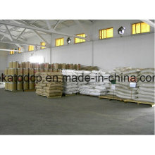 Factory Offer High Quality 99% Lysine for Feed Additive with Best Price