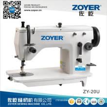 Zy-20u33/43/53/63 Zoyer Industrial Zigzag Sewing Machine (ZY-20U33)