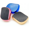 Plastic Personal File Calluses Removal Foot Files Made In China