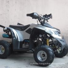50cc-125cc ATV Quads with Strong Suspension (JY-110-ATV07)