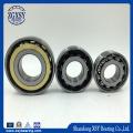 High Quality Hot Sale Bearing Manufacture Angular Contact Ball