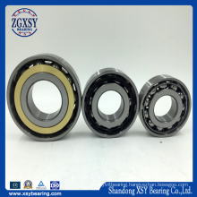 New PCS Angular Contact Ball Bearing