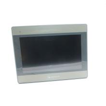 Weintek Weinview Mt8101ie 10,1 pouces MT Series écran tactile Ethernet HMI