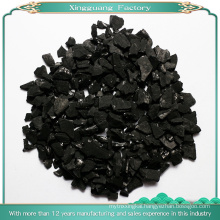 Special Coconut Shell Activated Carbon for Carbon Slurry Method for Gold Extraction
