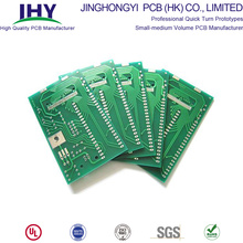 PTFE F4B RF PCB High Frequency PCB Circuit Board