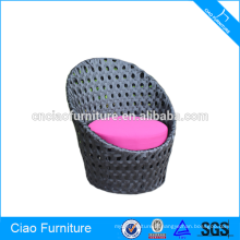 Outdoor Furnishing Miniature Attractive Chair
