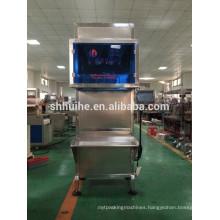 1KG Granules Weighing Filling Machine