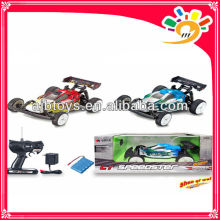 2.4G 1:14 Skala High Speed 4WD Racing RC Auto 6001 rc Auto für Strand Buggy