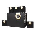 Bestes 5.1 Wireless-Surround-Heimkino-Lautsprecher