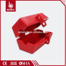Защитный замок для проводов / boshi Промышленный ток блокировки / размера замка безопасности (без замка)