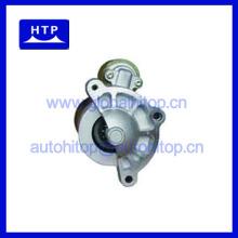 Motorstarter für Dongfeng Citroen für Fukang 475Q