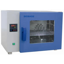 Biobase High Quality Benchtop Forced Air Drying Oven
