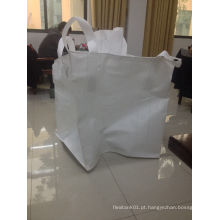 Saco de tecido grande de PP Jumbo Bag