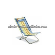 Outdoor Leisure beach chair