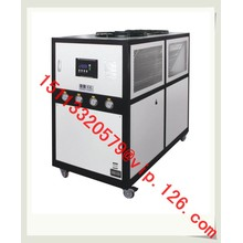 15HP Heat and Cold Industrial Chillers