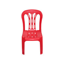 Injection Plastic Rattan Chair Mold Maker