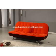 Durable living room sofa bed XYN959