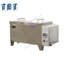 Т-бота РДК-57 электрическая Лаборатория отопления резервуар для воды