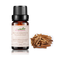 Sandalwood essential oil Aphrodisiac essential oil Sets