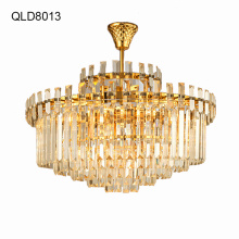 antique classical lamps pendant lamp chandelier