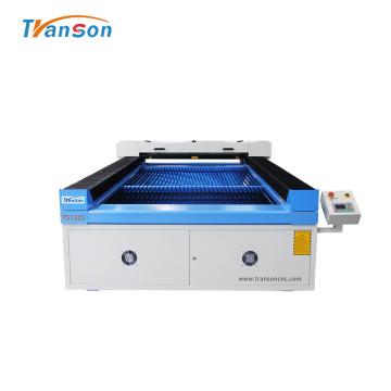 Machine de découpe laser CO2 1325 avec caméra CCD