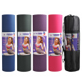 TPE 8mm Eco Friendly Yoga Mat