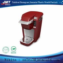 Molde plástico de la máquina del café de la inyección del OEM