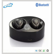 Neue Tech Wireless Charge Bluetooth 4.1 Ohrhörer