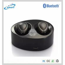 Новая Технология Беспроводной Зарядки И Bluetooth 4.1 Наушники