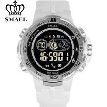 SMAEL Brand Sport Watches Цифровые наручные часы 8012