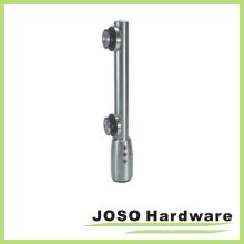 Glass Door Fitting Swing Door Hardware Glass Pivot Connector (EB005)